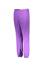 Baggies Pants - Purple