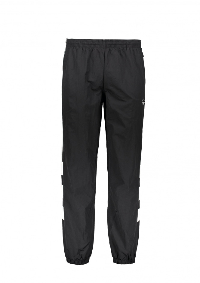adidas Originals Apparel Balanta Track Pant - Black