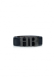 Hugo Boss Balwinno Belt - Navy
