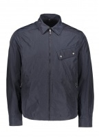 Belstaff Camber Jacket - Dark Ink