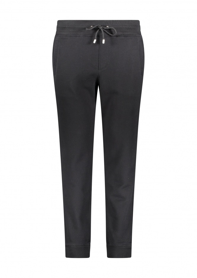 Belstaff Sweatpants - Black