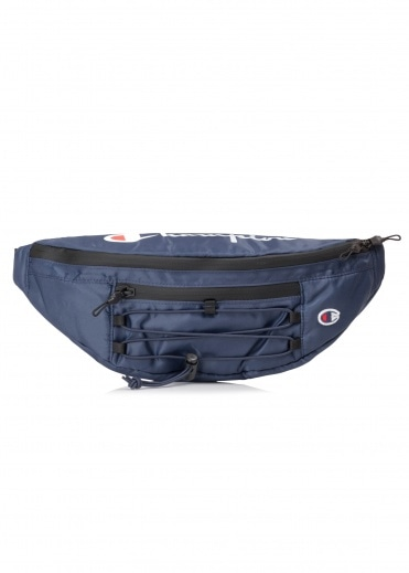 Champion Belt Bag - Navy