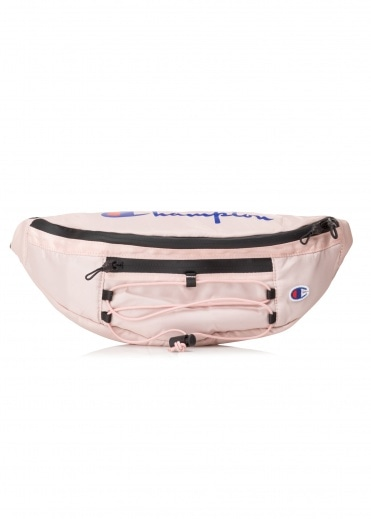 Champion Belt Bag - Pink