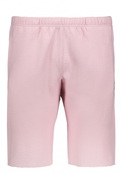 Champion Bermuda Shorts - Pink