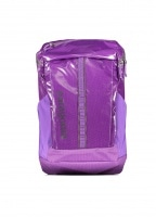 Black Hole Pack 23L Purple One