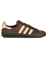 adidas Originals Footwear Broomfield - Brown