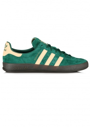 adidas Originals Footwear Broomfield - Collegiate Green