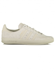 adidas Originals Footwear Broomfield Raw - White
