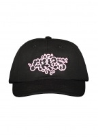 Aries Bubble Cap - Black