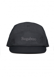 Columbia  Bugaboo Interchange Hat - Black
