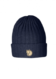 Byron Hat - Dark Navy