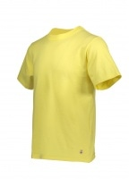 Armor Lux Callac T-Shirt - Rayon