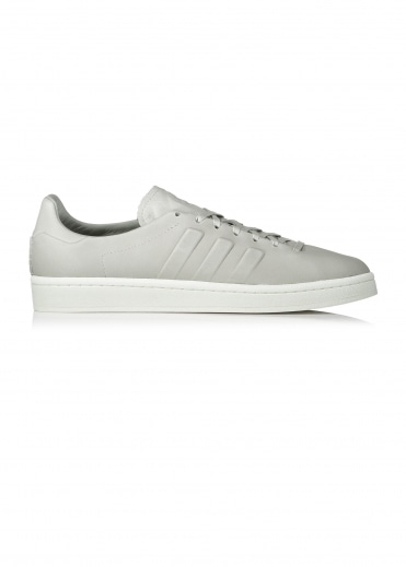 Adidas by Wings+Horns Campus - Sesame