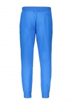 Adidas Originals Apparel Cardle Track Pant SPZL - Bluebird