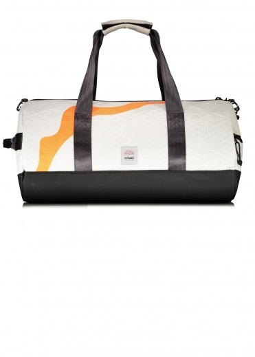 Sealand Choob M Duffel Bag - Sail