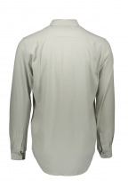 Classic Shirt - Pistachio