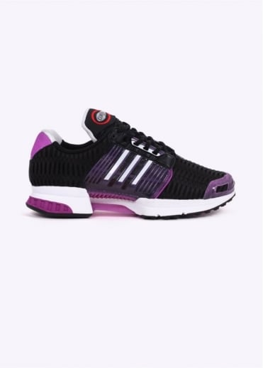 Adidas Originals Footwear Clima Cool 1 - Black / Purple