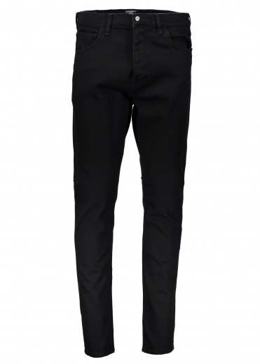 Carhartt Coast Pants - Black