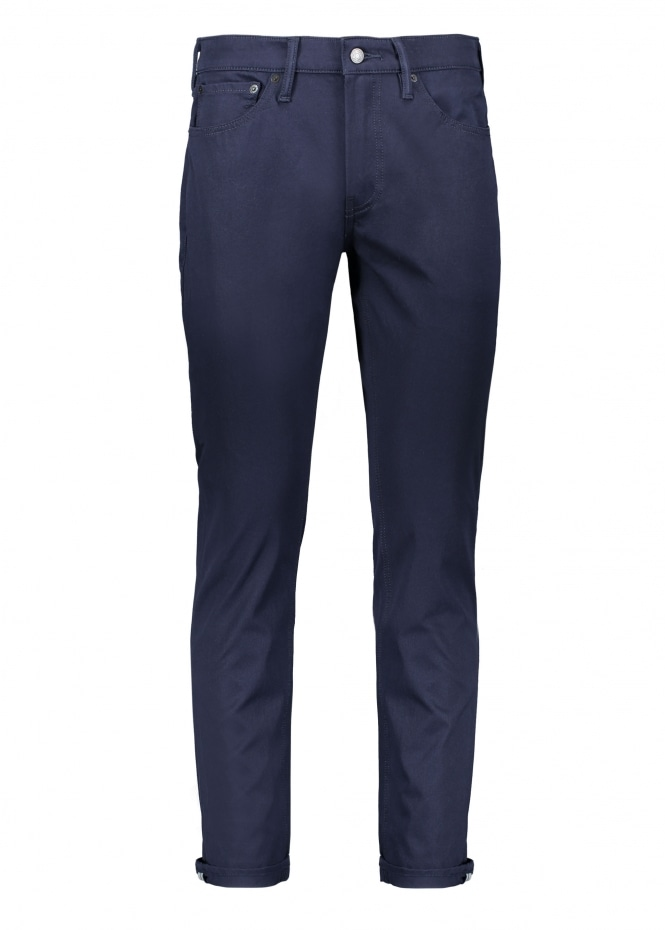 Commuter Pro 511 Slim Fit - Nightwatch Blue