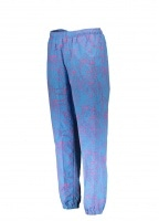 Concrete Easy Pant - Cracked Sky Blue