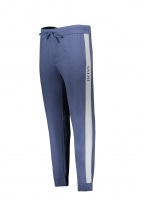 Contemp Pants 438 - Bright Blue