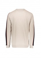 Contemp Sweatshirt 051 - Light Grey