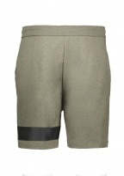 Contemporary Shorts 307 - Dark Green
