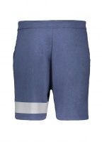 Contemporary Shorts 438 - Bright Blue