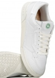 adidas Originals Footwear Continental 80 - Cloud White
