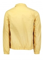 Cooper Jacket - Dusty Amber