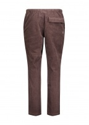 Billionaire Boys Club Cord Beach Pants - Brown