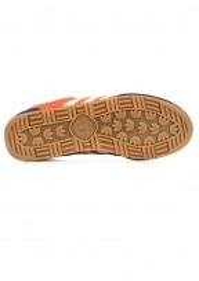 adidas Originals Footwear Cord Trainers - Orange