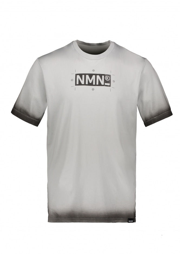 Craze T-Shirt - Ink Black