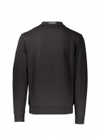 C.P. Company Crew Sweater 999 - Black