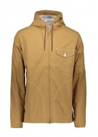 Cruiser Jacket - Beige