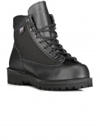 Danner Light - Black