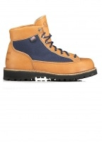 Danner Light - Cascade