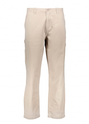 Satta Digg Pants - Sahara