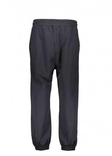 Drôle de Monsieur Drole Sweatpants - Black