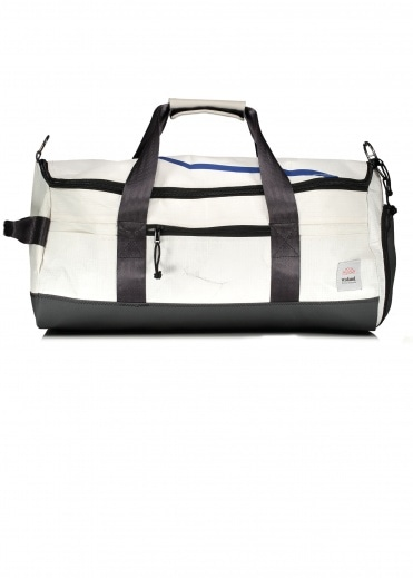 Sealand Dune M Duffel Bag - Sail