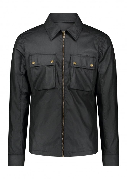 Belstaff Dunstall Jacket - Black