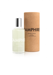 Laboratory Perfumes Eau de Toilette - Samphire