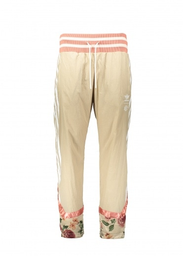 adidas Originals by Eric Emanuel EE Pants - Beige