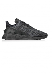Adidas Originals Footwear EQT Cushion ADV - Black
