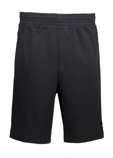 Adidas Originals Apparel EQT Short - Black