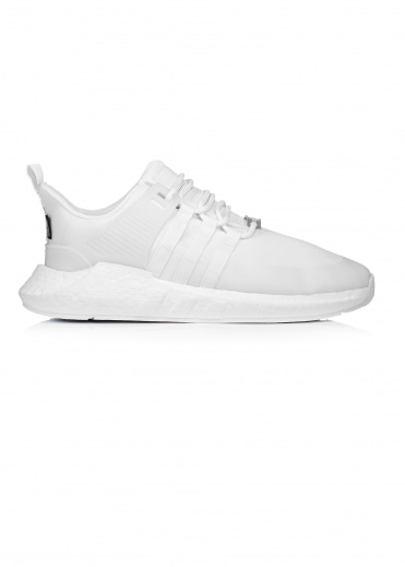 Adidas Originals Footwear EQT Support 93/17 GTX - White