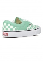 Era Checkerboard - Neptune Green