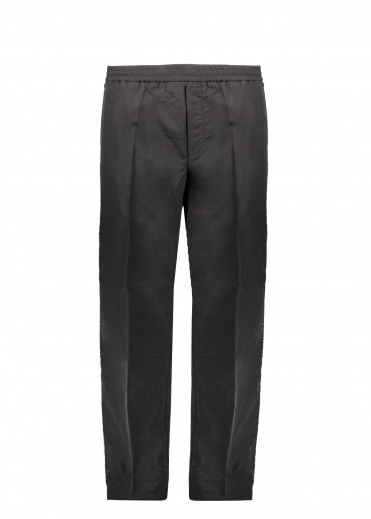 Soulland Erich Pants - Black