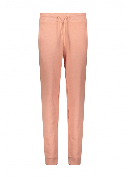 adidas Originals Apparel Essentials Slim Joggers Track Pants - Peach