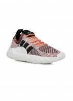 Adidas Originals Footwear F/22 PK Trace - Orange / Black